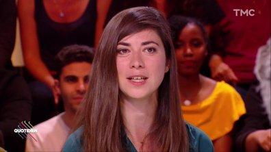 Invitée : la tournée de François Hollande, avec Ava Djamshidi