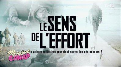 Mercredi Canap : l'émission qui va plaire à Macron