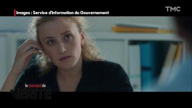 Moment de vérité : les clips contre les violences faites aux femmes de Marlène Schiappa