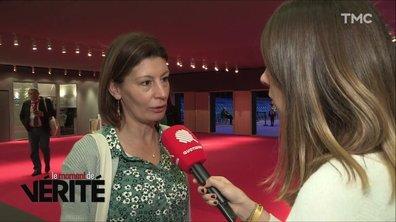 Moment de vérité : la grogne des maires de France