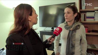 Le moment de vérité : rencontre avec Chantal Jouanno, démissionnaire du grand débat