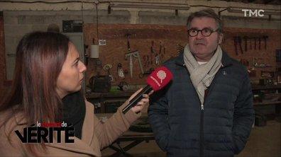 Le Moment de vérité : Paul François, l'agriculteur qui a déclaré la guerre à Monsanto