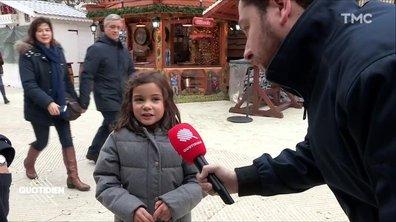 Chaouch Express : comment expliquer les gilets jaunes aux enfants ?