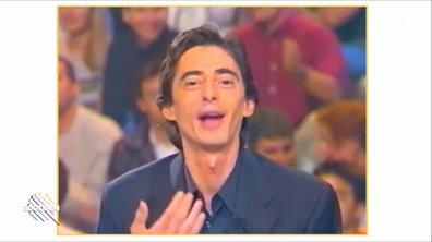 Quotidien rend hommage à Philippe Vecchi