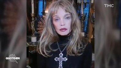 Zoom : les pires hommages rendus à Notre-Dame