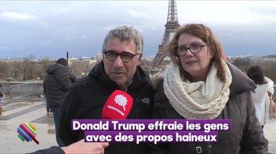 La question à 100 balles : Il parait que Paris n'est plus Paris... (1/2)