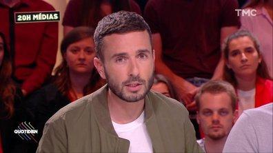 20h Médias - Ligue 1: un groupe espagnol rafle les droits, Canal évincé