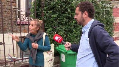 Avoir François Hollande en voisin, ça vous tente ?
