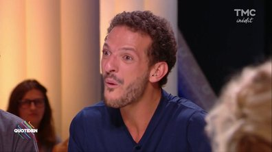 Scoop : Vincent Dedienne dans la prochaine saison de DALS