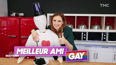 Le Téléshopping d'Alison Wheeler : le Marcel 3000, alibi pour homophobes (version longue)