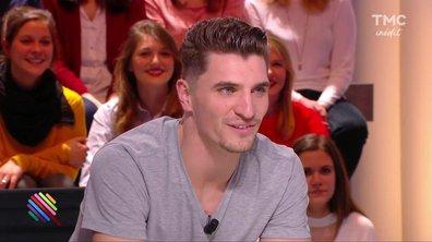 [Téléfoot 19/02/2017] Addition du Fast Foot : Gagnez le maillot du PSG de Thomas Meunier