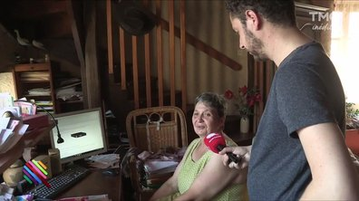 Dans les villages français, les zones blanches perdurent et paralysent la vie des habitants