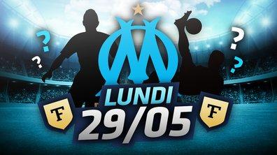 La Quotidienne du 29/05 : Matuidi doit-il rester au PSG ?