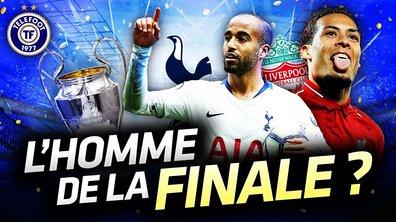 La Quotidienne du 31/05 : Qui sera le héros de la finale de Ligue des champions ?