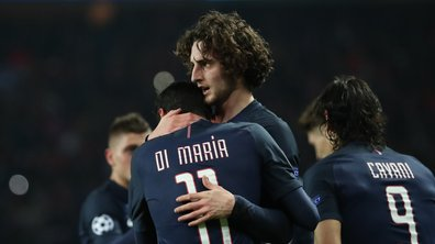 Ligue des champions - FC Barcelone / PSG : Les compositions probables