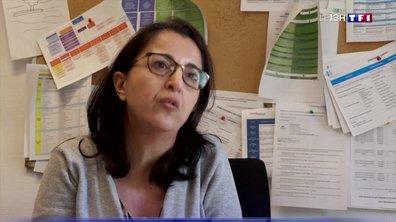 Radicalisation : des agents municipaux formés à la détection à Cannes