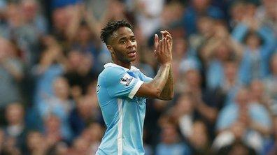 Premier League : Manchester City écœure Tottenham et passe la 16e
