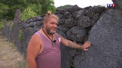 Raiatea, la première terre peuplée des îles Sous-le-Vent