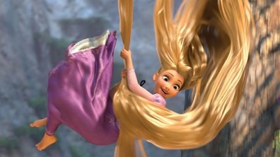 Disney arrête les films de princesses