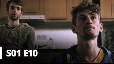 Random - S01 E10 - Condamnés