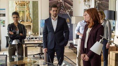 Ransom : une nouvelle série à découvrir sur TF1 dès le 21 juin