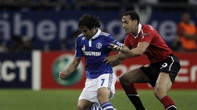 Manchester United - Schalke 04 : le pronostic de Telefoot.fr