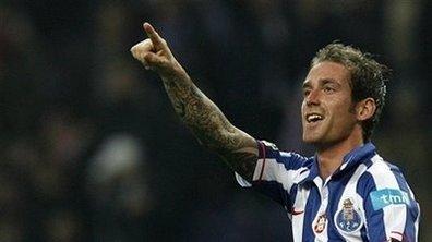 Transferts OM/OL : Un joueur du FC Porto pisté par les deux clubs !