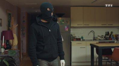 Demain nous appartient - Ce soir dans l'épisode 697 : Découvrez l'appartement de la nouvelle victime (Spoiler)