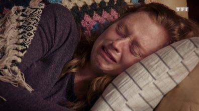 Demain nous appartient - Ce soir dans l'épisode 722 : Laura est en train de mourir (Spoiler)