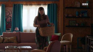 Demain nous appartient - Ce soir dans l'épisode 723 : Le cauchemar recommence pour Amanda (Spoiler)