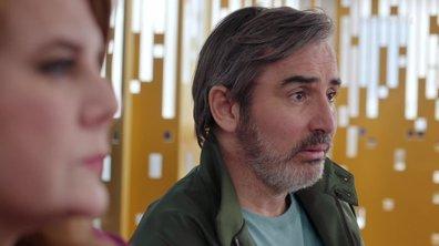 Demain nous appartient - Ce soir dans l'épisode 715 : Les Moreno interrogés par la police (Spoiler)
