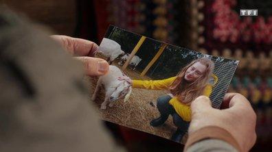 Demain nous appartient - Ce soir dans l'épisode 708 : Quel secret cache Laura ? (Spoiler)