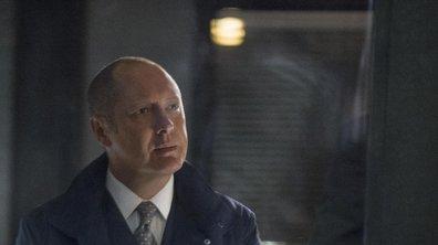 James Spader ressemble-t-il à Reddington ? Il répond !