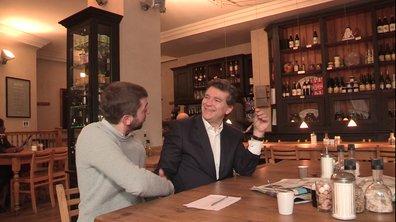 Un plaidoyer émouvant pour Arnaud Montebourg (version longue)