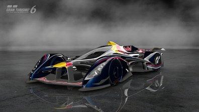 AM-RB 001 : 1.000 chevaux pour le futur hypercar d'Aston Martin et de Red Bull ?