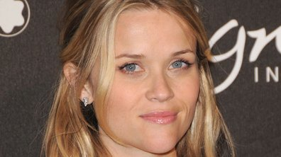Reese Witherspoon a détesté embrasser Robert Pattinson