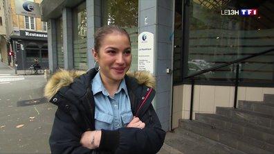 Réforme de l'assurance-chômage : qu'en pensent les demandeurs d'emploi à Lille ?