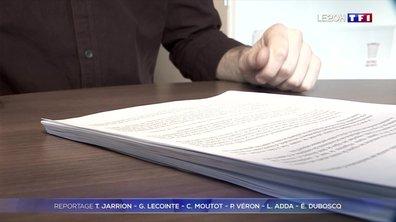 Réforme des retraites : Édouard Philippe retire l'âge pivot