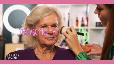 Beauty Match - Arlette : découvrez les looks proposés par Lila, Julia HN, Charlotte Pirroni
