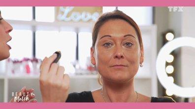 Beauty Match – Émeline : découvrez les looks proposés par Auréla, Poppie et Anissa