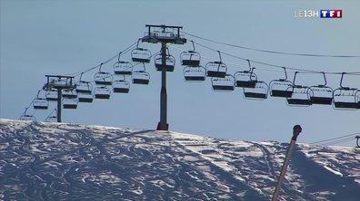 Remontées mécaniques : les stations de ski croient de moins en moins à l'annonce d'une réouverture