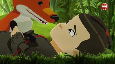 Mini Ninjas : Toutes les vidéos