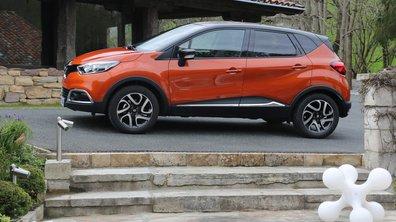 Marché Auto : baisse de 1,4% en février 2014