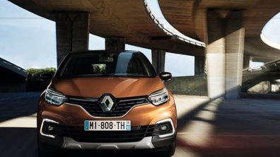 Affaire Dieselgate : Que risque Renault ?