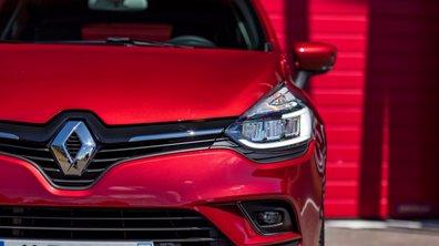 Face à la pression européenne, Ségolène Royal pourrait bannir des Renault et Volkswagen diesels