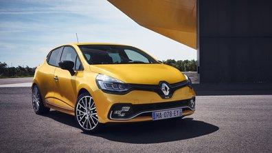 2016: Renault a déjà dégainé, quelle riposte chez Peugeot et Citroën?