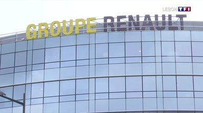 Renault : comment expliquer la chute d'une telle icône industrielle ?