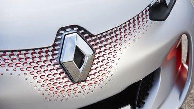 Exclu : Renault amènera le concept électrique SymbioZ, en plus du nouveau Captur à Genève