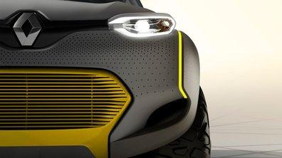 Renault annonce des bénéfices 2013 divisés par trois