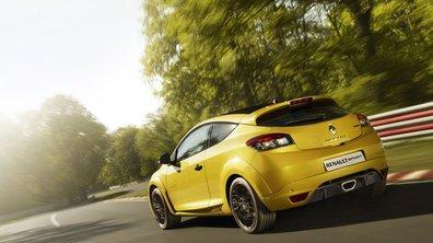 Renault : bénéfices en hausse malgré l'effet Japon